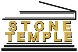 Stone Temple Climb & Wellness