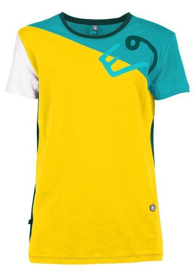 e9-jam-t-shirt_1